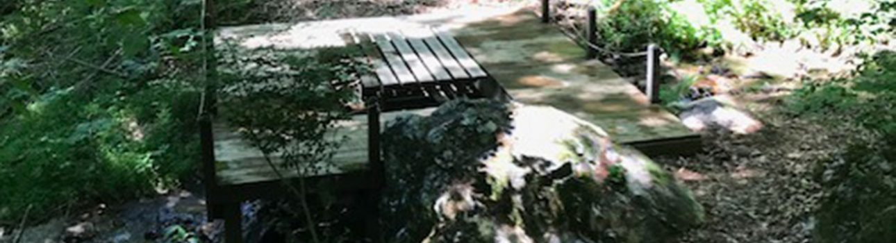 Picnic-table-over-the-creek-bnr