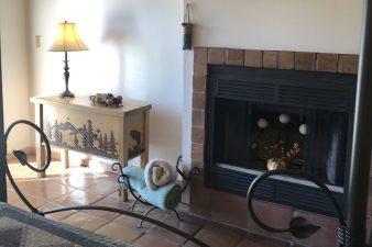 Santa Fe Suite