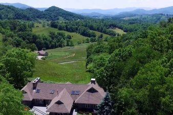 creekside-inn-clyde-nc-bed-and-breakfast-view